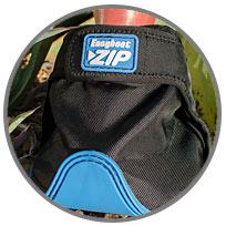 Clothing - Eazyboot Zip