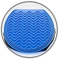 Porcelain - Eazyboot Zip